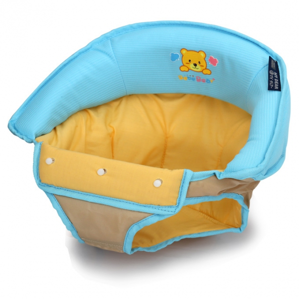 Baby Walker Seat Cover Malaysia