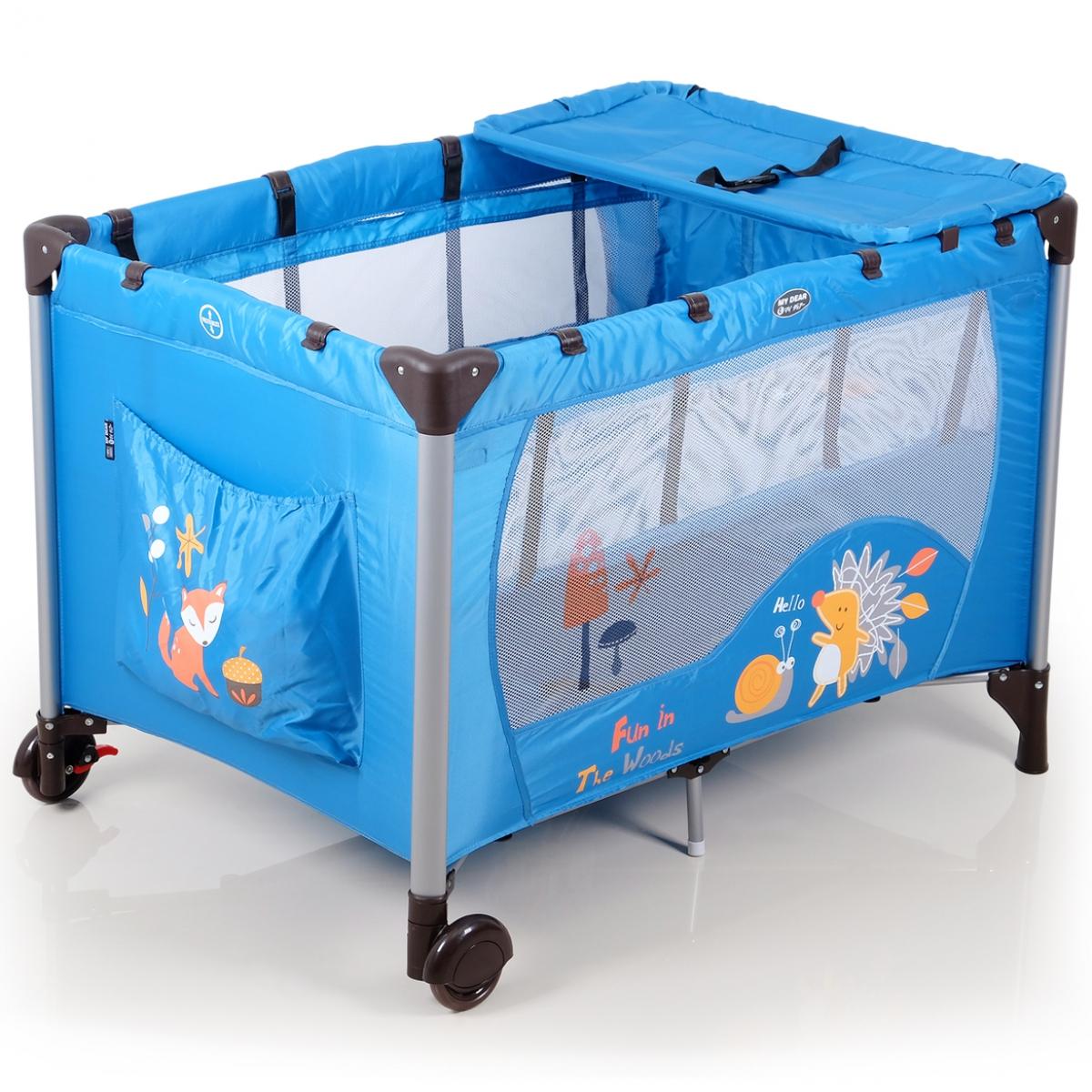 26044 Playpen Playpen Amp Crib Infant Furniture Playpen