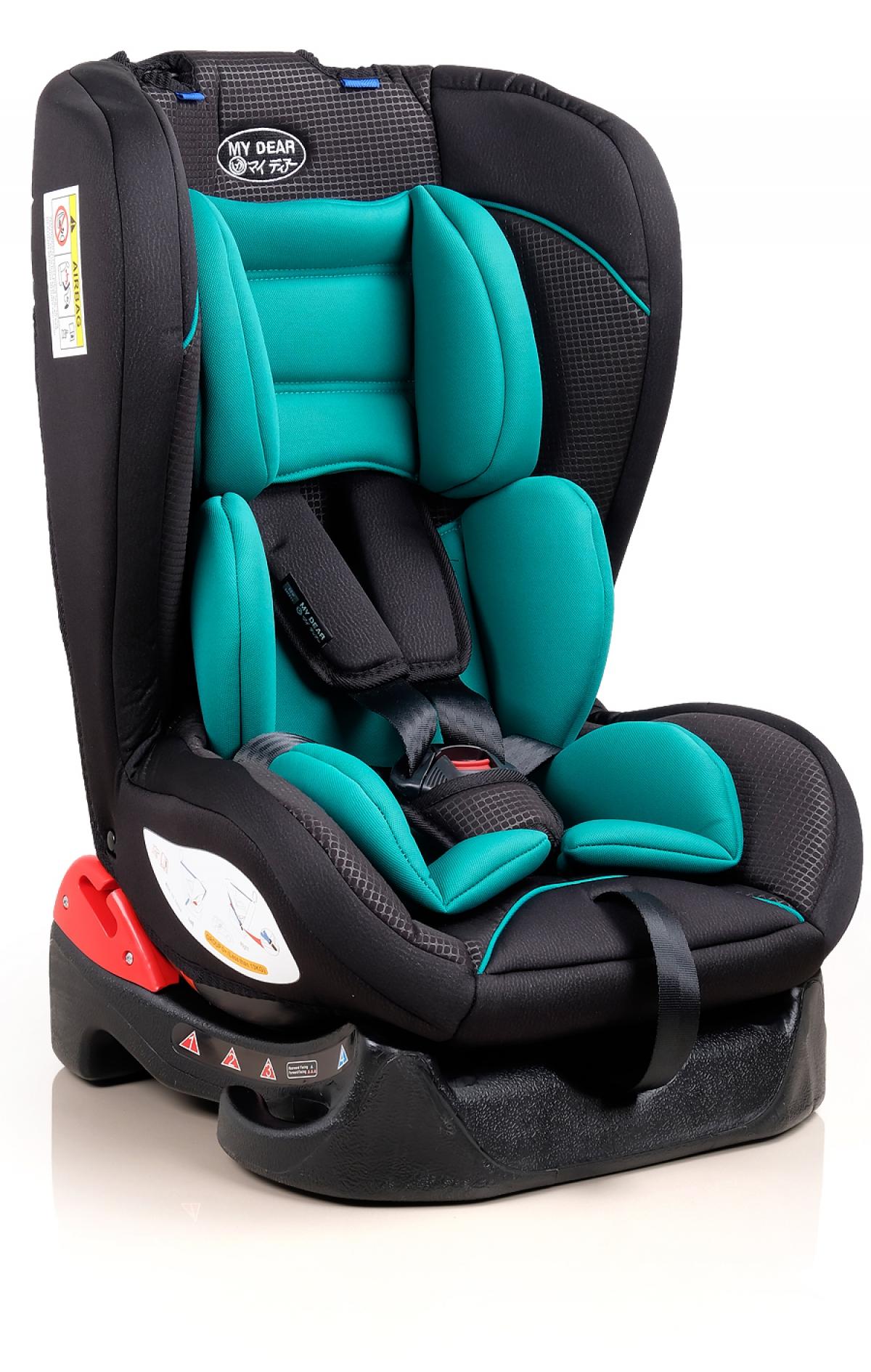 30013 Safety Car Seat - Baby Car Seat