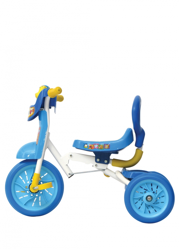 21050 Tricycle Tricycle