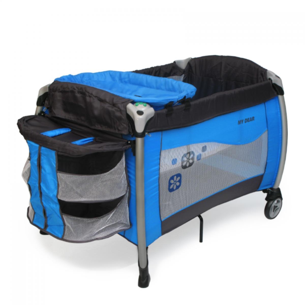 Vibrating Infant Car Seat Infant Vibrating Seat Top 10