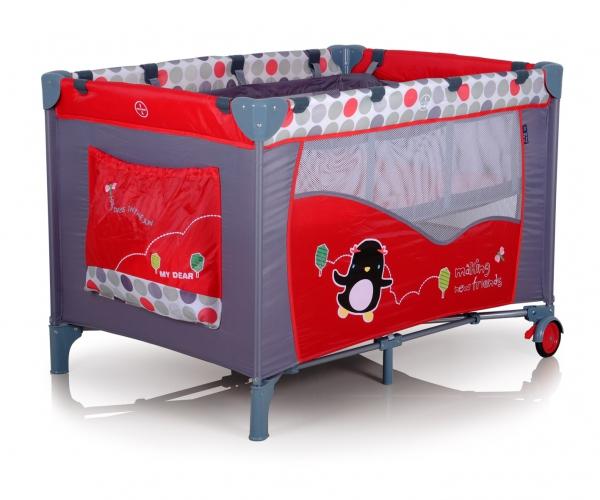 26010 Playpen Playpen Amp Crib Infant Furniture Playpen