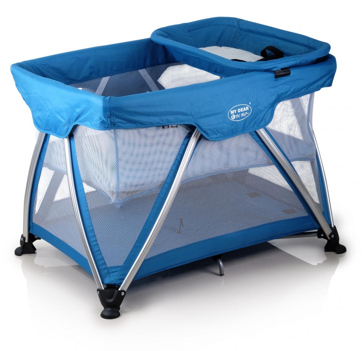 26043 Playpen Playpen Amp Crib Infant Furniture Playpen