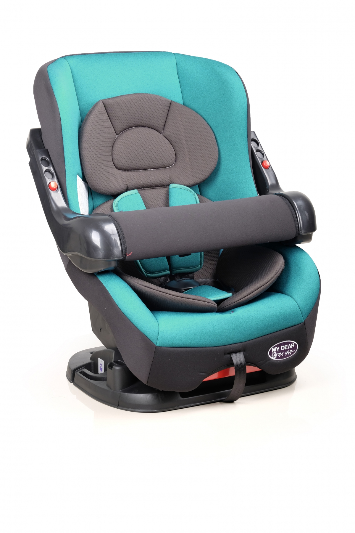 30003 Baby Safety Car Seat Baby Car Seat