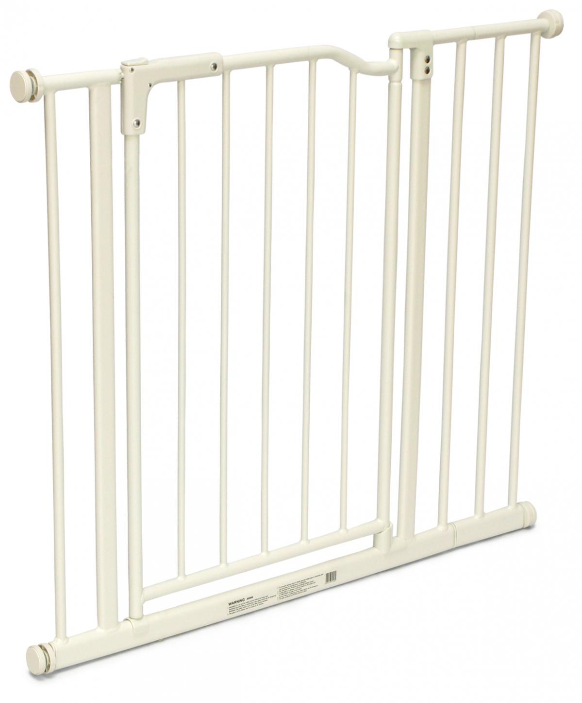 32005 Safety Gate Safety Gates Safety Gate