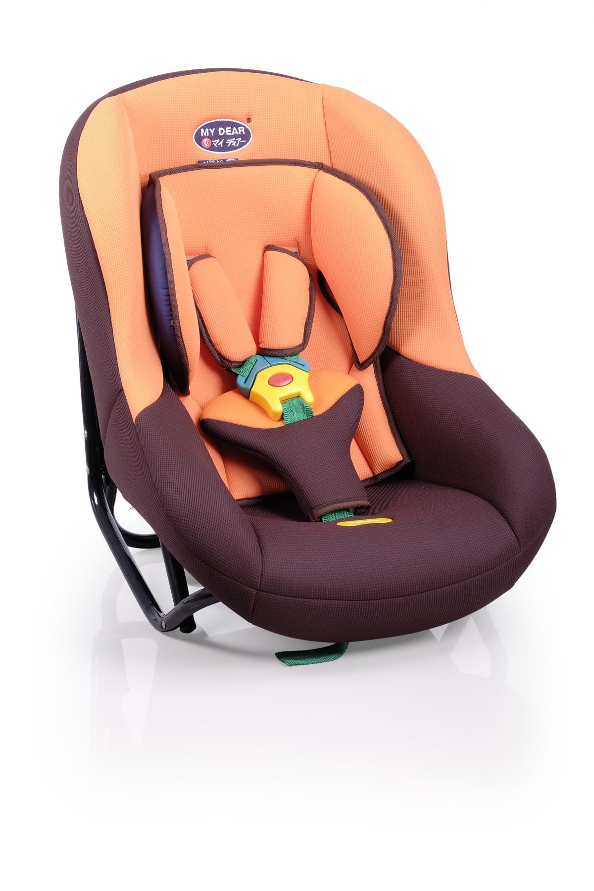 30008 Car Seat Baby Car Seat
