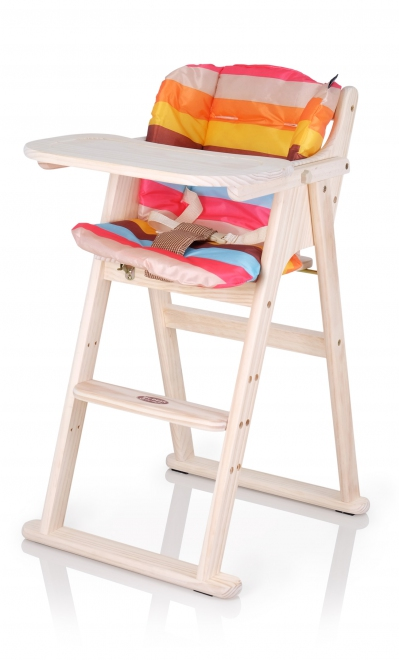 31021 High Chair