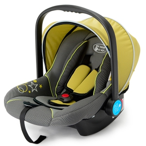 28039, Baby Carrier