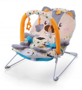 19028 Baby Bouncer Bouncer Baby Bouncer