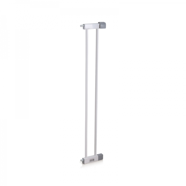 32040 Safety Gate Extension Bar