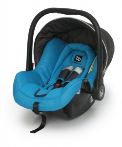 28078 Baby Carrier