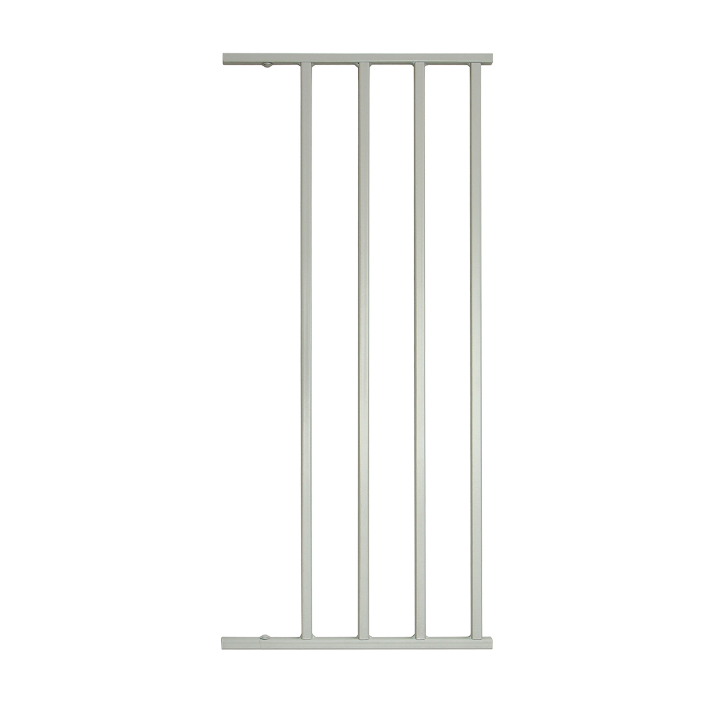 Safety Gate Extensions