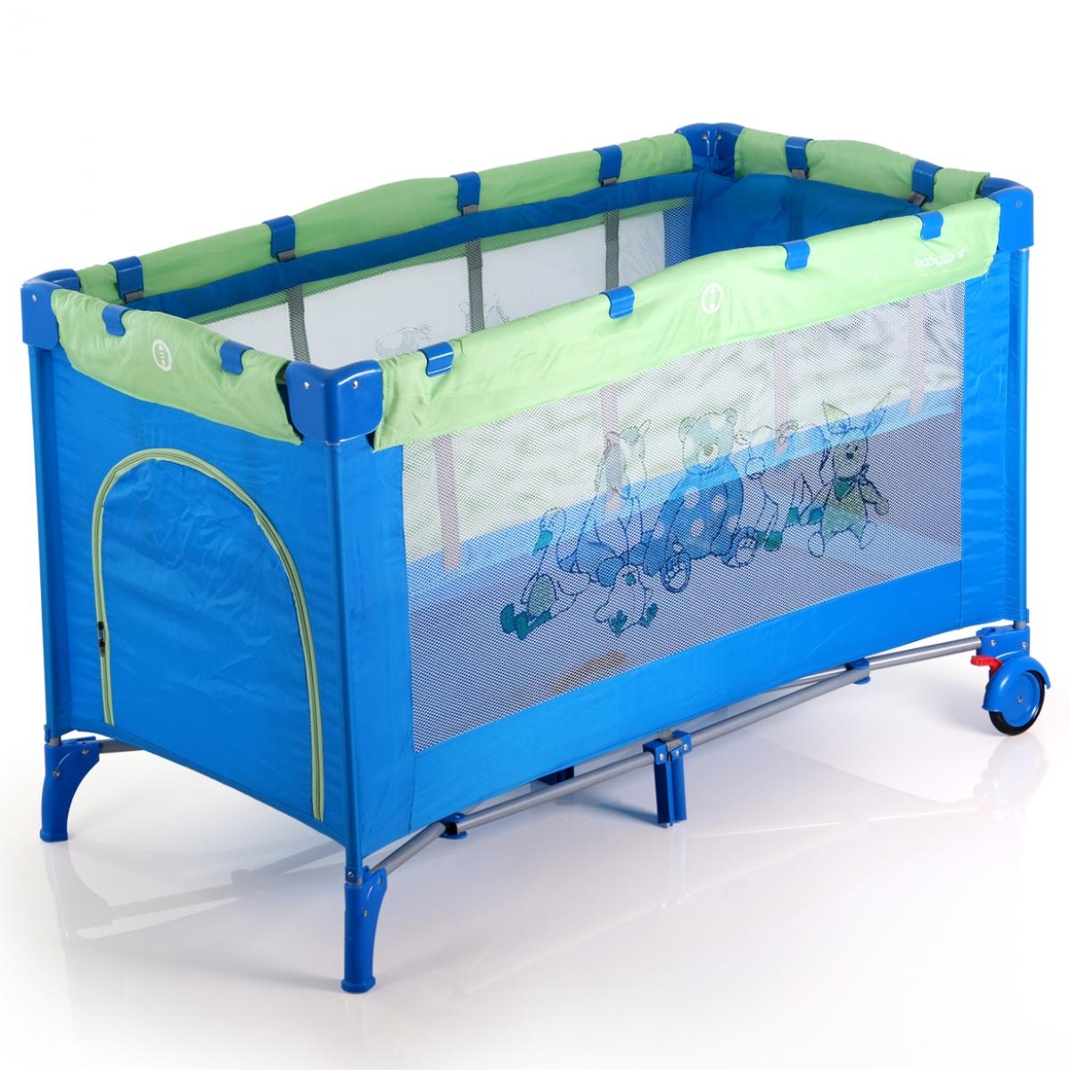 26007 Playpen Playpen Amp Crib Infant Furniture Playpen