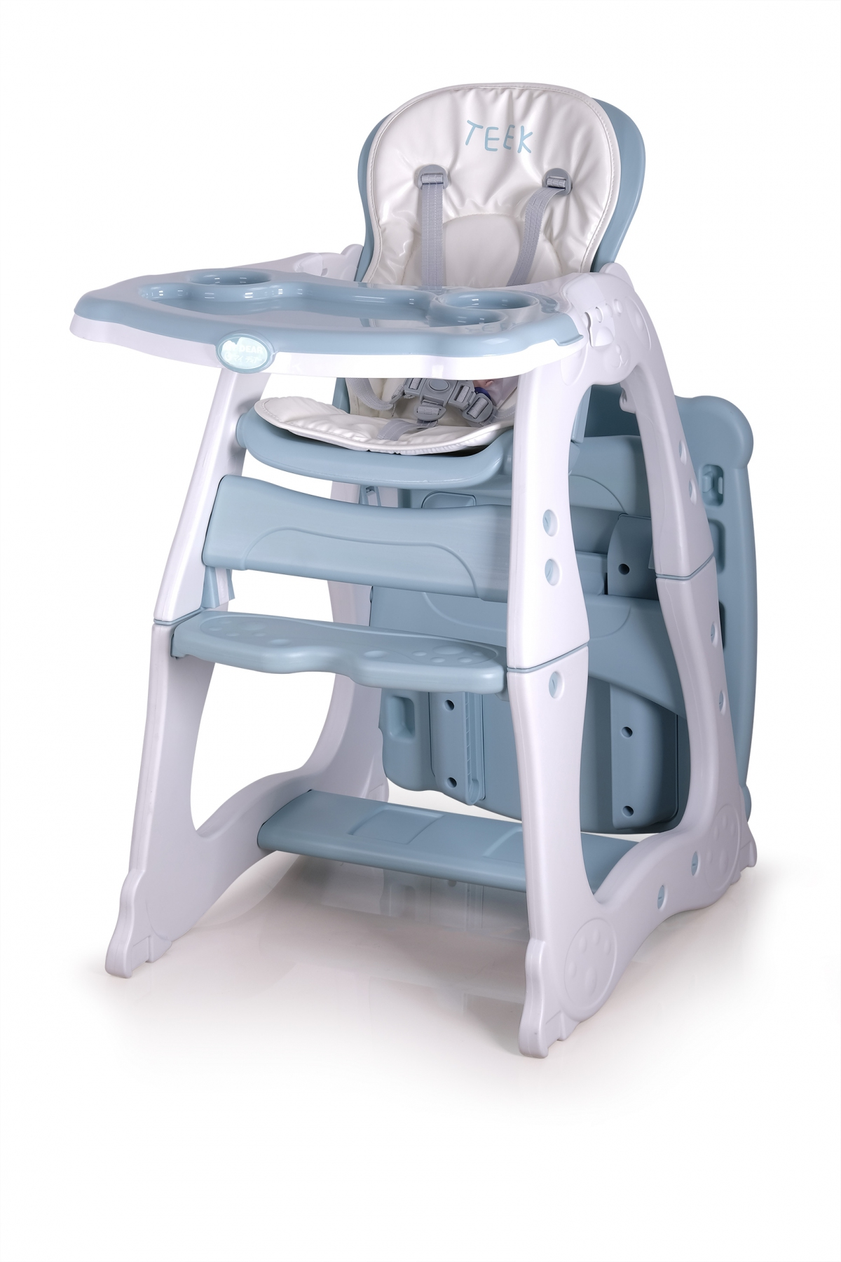 31083 3 In 1 High Chair Chairs High Chairs