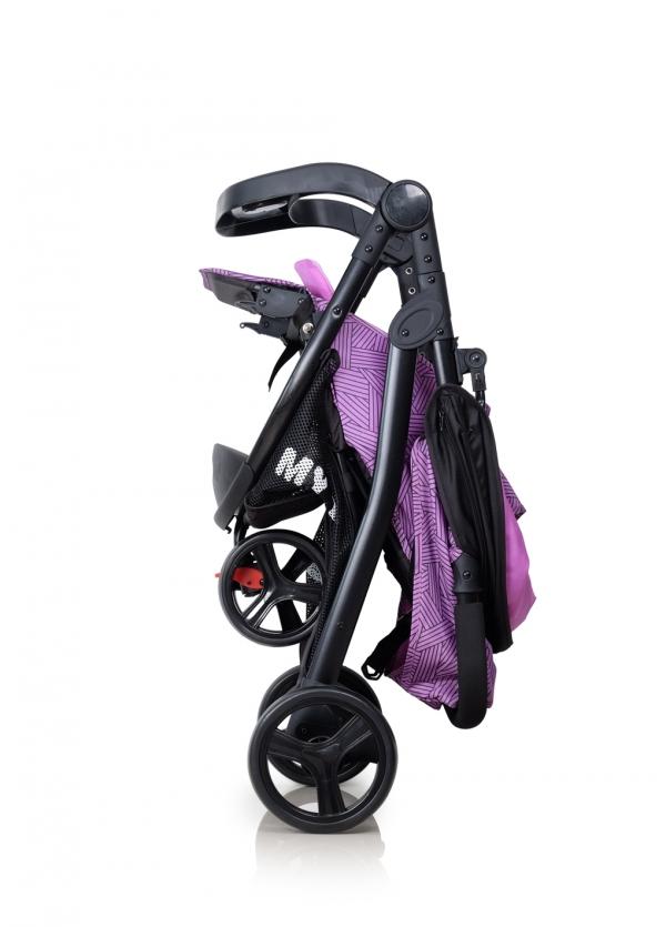 18118 Baby Stroller Baby Stroller
