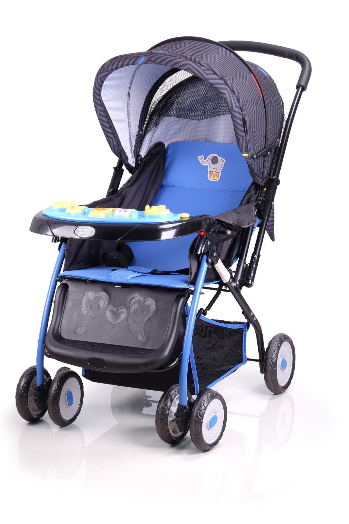 18114 Baby Stroller Baby Stroller