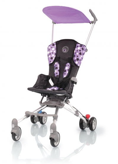 17089 Baby Buggy