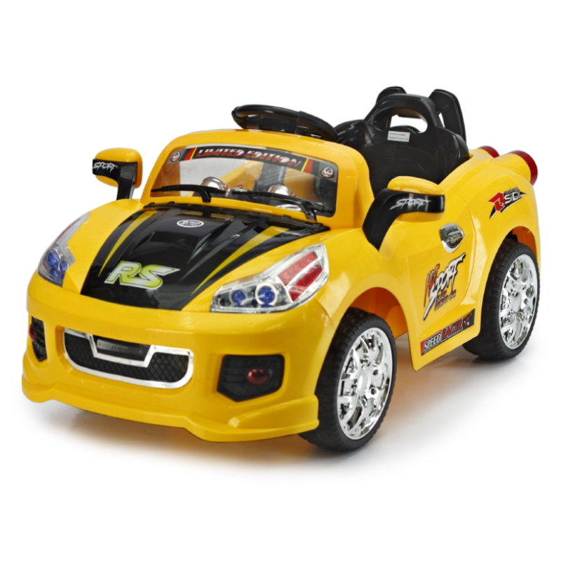 34054 Hot Sport Super Racing Car