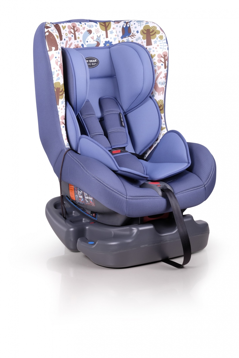 30040 MY DEAR Car Seat