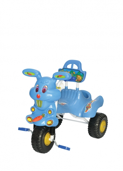 21080 Tricycle (Rabbit)