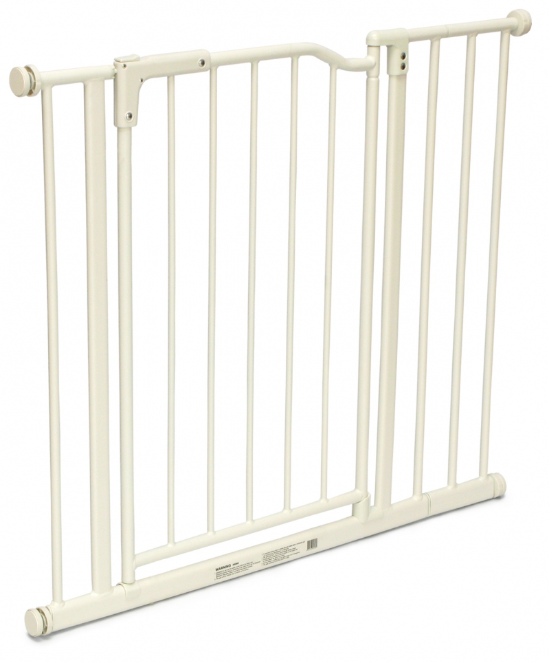 32005 Safety Gate