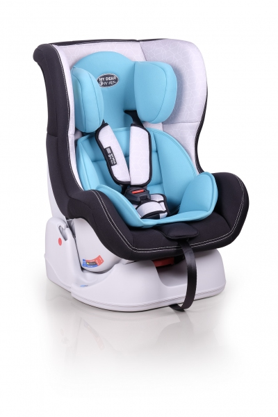 30027 MY DEAR Car Seat