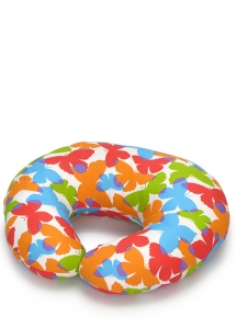 25050 Nursing Pillow