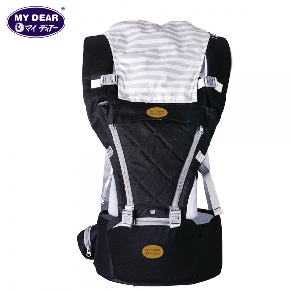 28012 BABY SOFT CARRIER