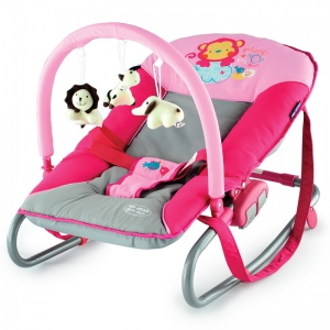 19002 Baby bouncer