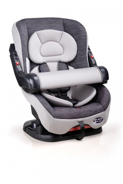 30003 Baby Safety Car Seat