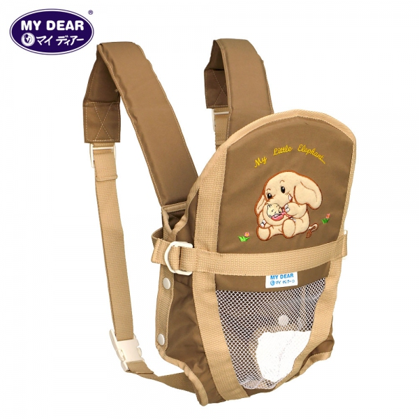 28028 Baby Carrier