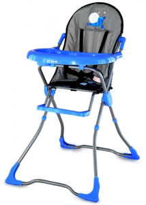 31010 High Chair