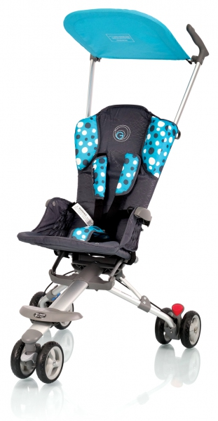 17088 Baby Buggy