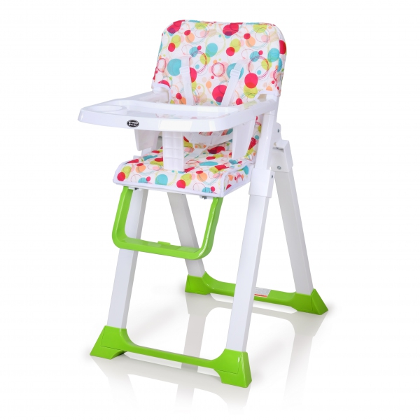31022 High Chair