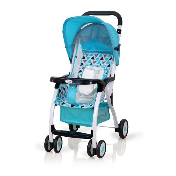 18106 Baby Stroller Baby Stroller