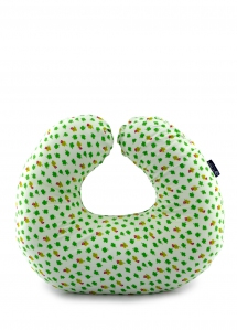 25016, Nursing Pillow Cover