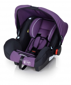 28050 Baby Carrier