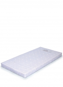25088 Synthetic Rubber Mattress