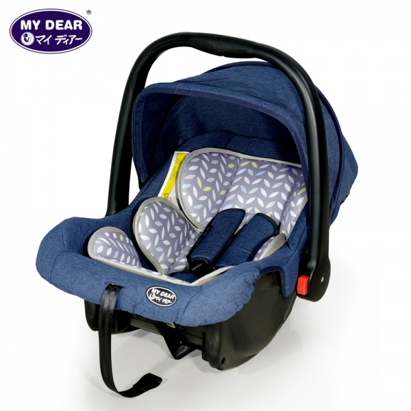 28030 Baby Carrier