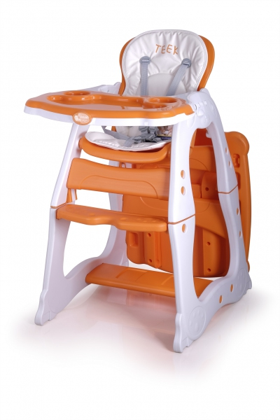 31083  3 in 1 High Chair