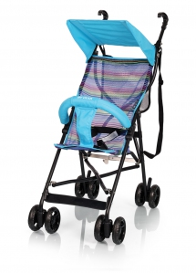 17000 Baby Buggy