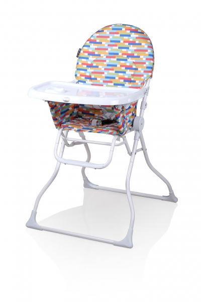 31023 High Chair