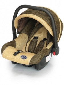 28008 Carriageable car seat