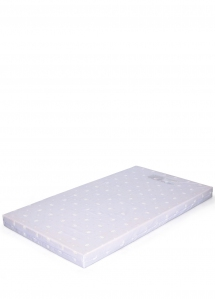 25086 Synthetic Rubber Mattress