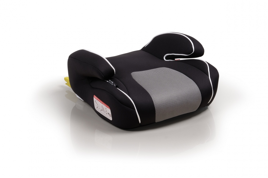 30000 Booster Car Seat
