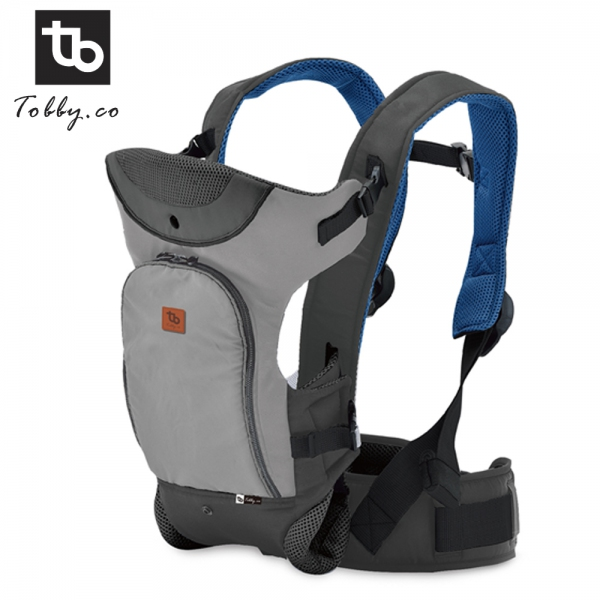 28035 Baby Soft Carrier