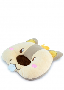 25145 Soft Pillow
